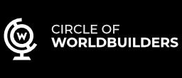 Circle of Worldbuilders